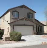 Great Buckeye AZ Home For Sale. $109,900 3/2 1,811 Square Feet. Learn more at; http://phoenix4closurehomes.com/property-listing/1326-south-222nd-drive/#  Want to learn how to pay off this home in less than 10 years?  Text PAYOFFYOURHOME to 71441