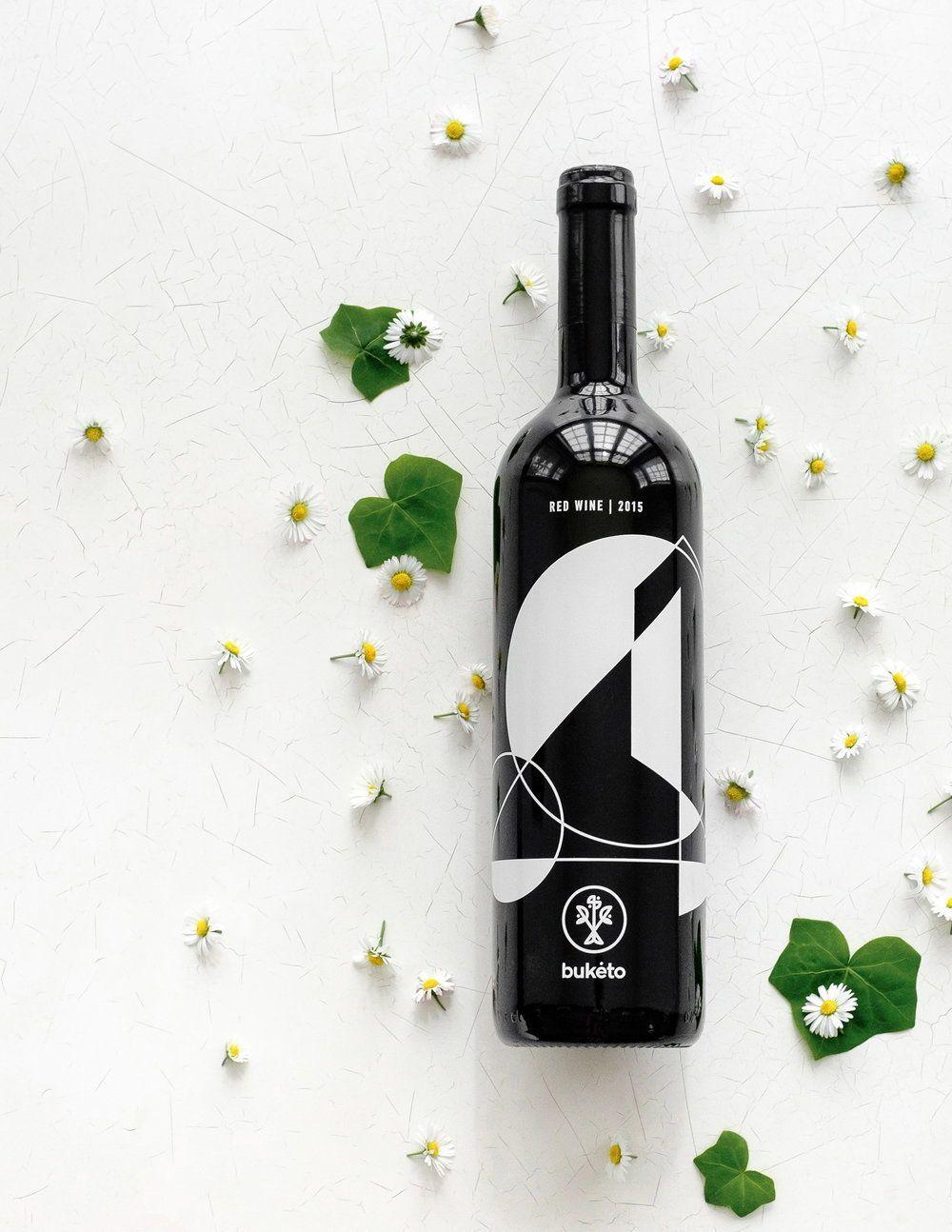 Pin by Phoebe Seward on pack | Wine, Beverage Packaging