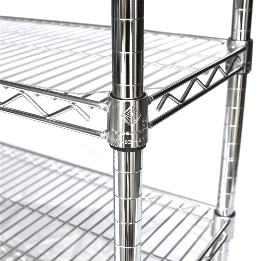 Wire Shelving Liners   Wire shelving