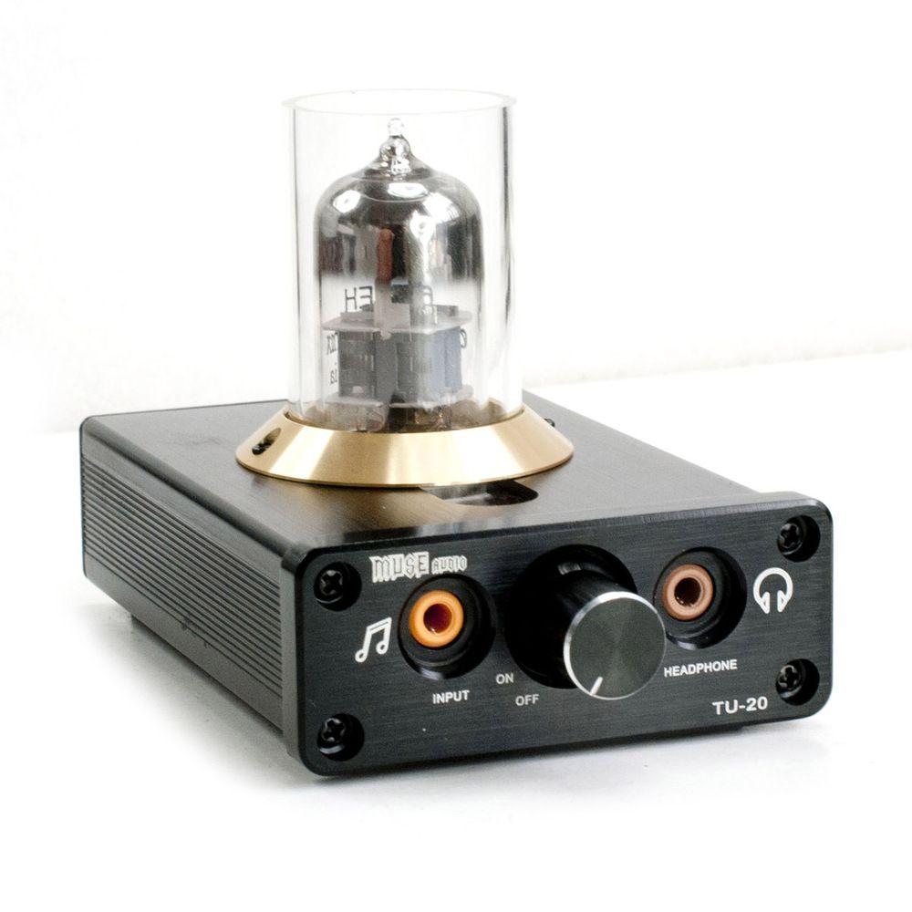 mini tube amp | Schenk mir was | Pinterest | Vacuum tube