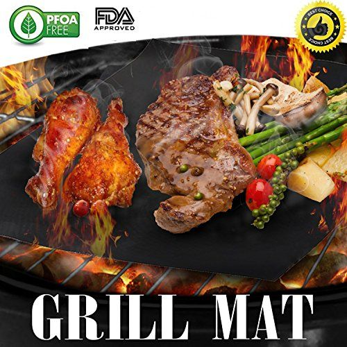 Mr Barbq Inc 06423x Bbq Replacement Stone Visit The Image Link More Details Cooking Steak On Grill Cooking Roast Beef Healthy Cooking