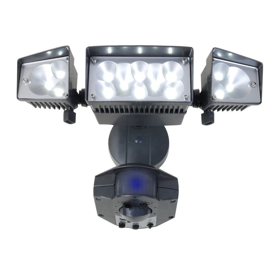 best outdoor led flood light most popular interior paint colors