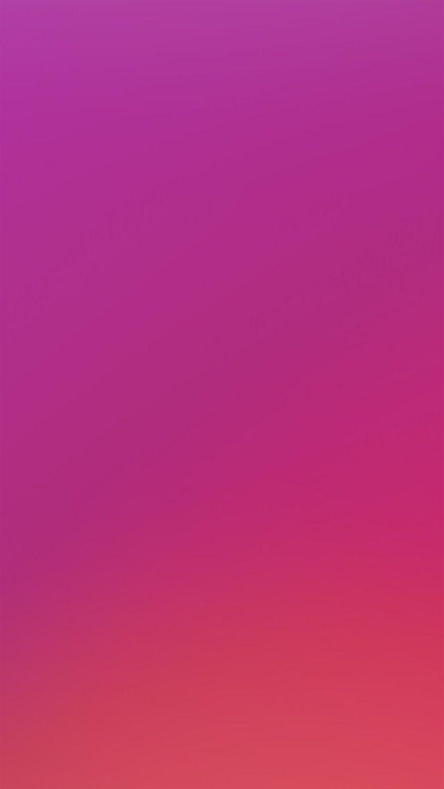 Pin De Claudine Owens En Wallpapers Fondo De Colores Lisos Fondos De Pantalla Liso Fondos De Colores