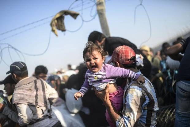 Pin On Refugee