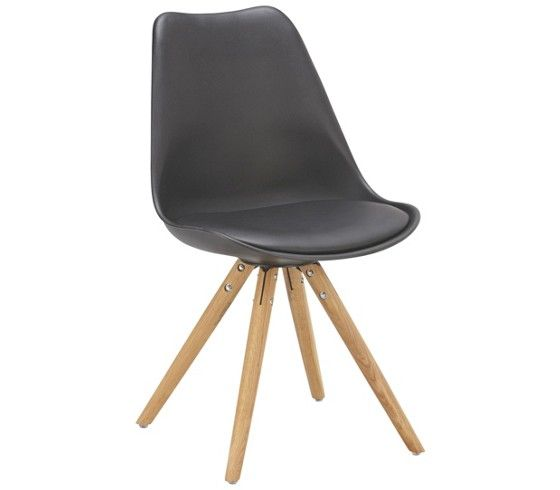 Kitchen Table Chairs 70 Euro Each Stuhl Schwarz Stuhle Lounge Garnitur
