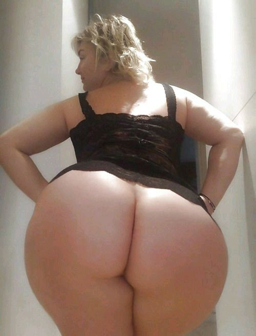 big booty mature sluts