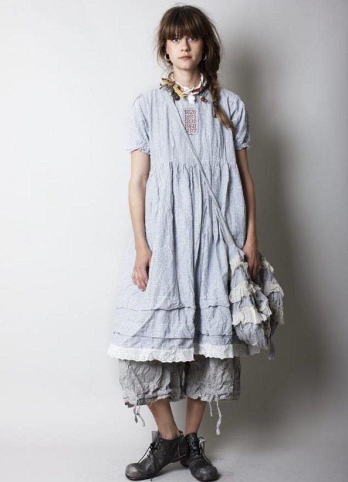Делаем выкройки платья в стиле бохо своими руками ЭтноБохо БОХО