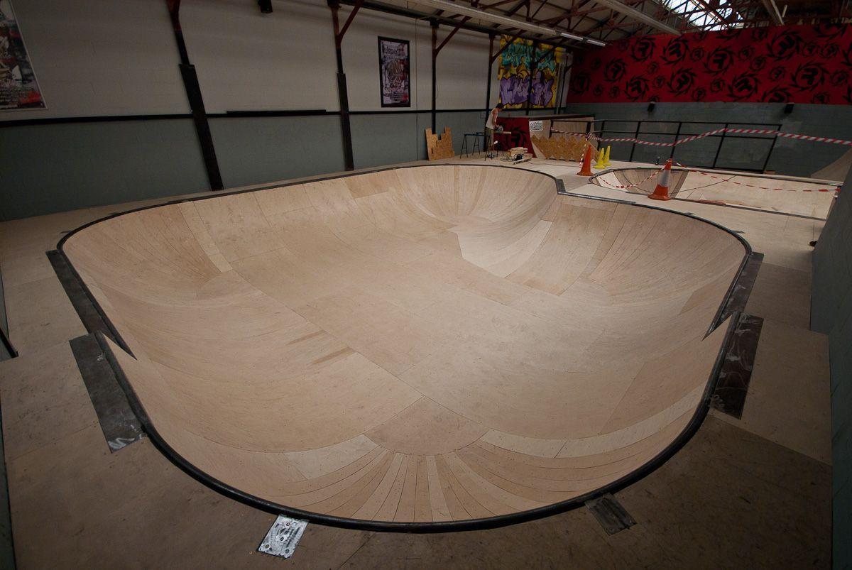 Resultat De Recherche D Images Pour Wooden Skate Bowl Skate Bowl