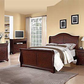 Henry Bedroom Collection Bedroom Collection Bedroom Sets Bedroom Comforter Sets