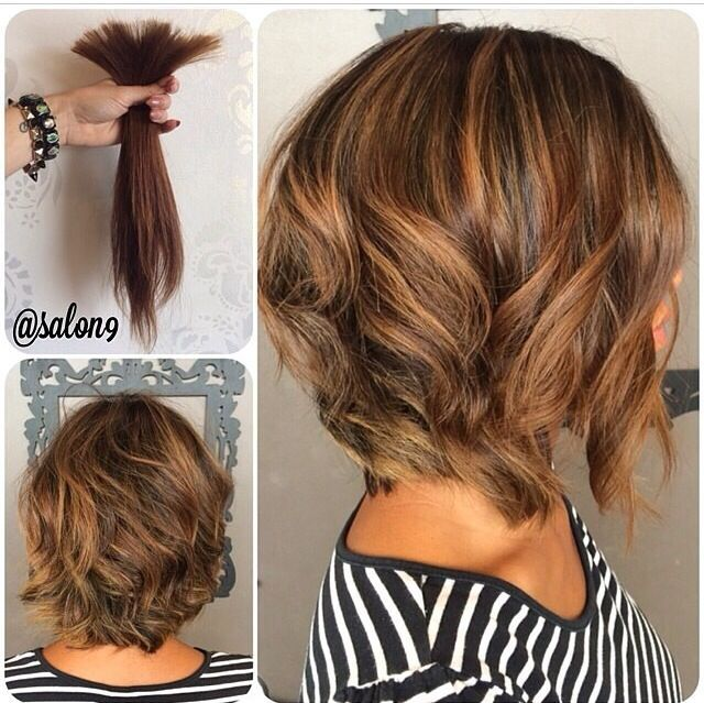 20 New Hairstyles For Short Hair Aline Bob Sassy And Bobs