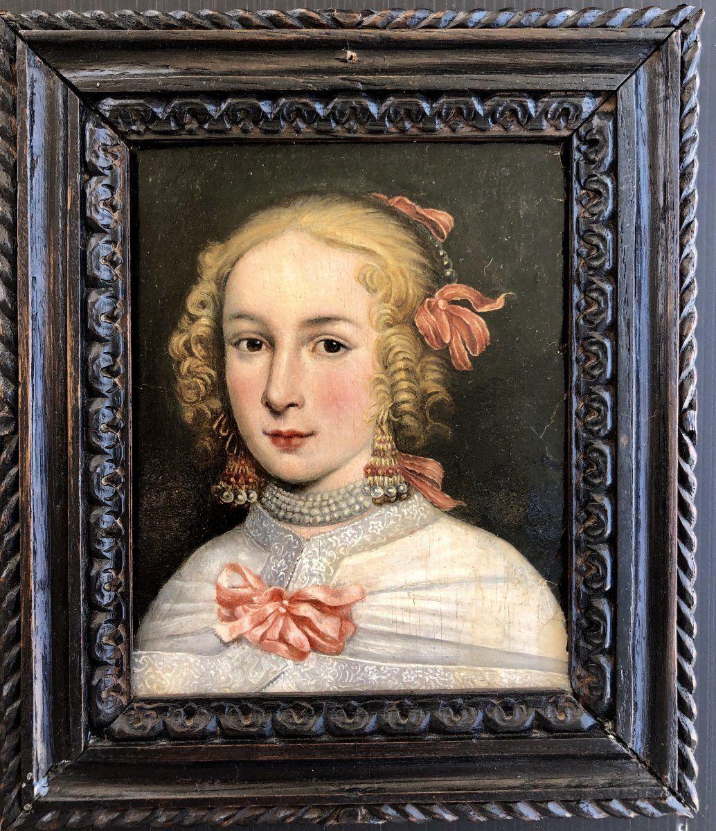 epingle sur paintings