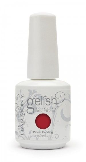 I loveee gelish shellac and gel nails are in at salons right now shellac and gel nails are in at salons right now but are sooo expnesive you can buy a gelish started nail kit at sallys beauty supply or online and solutioingenieria Image collections
