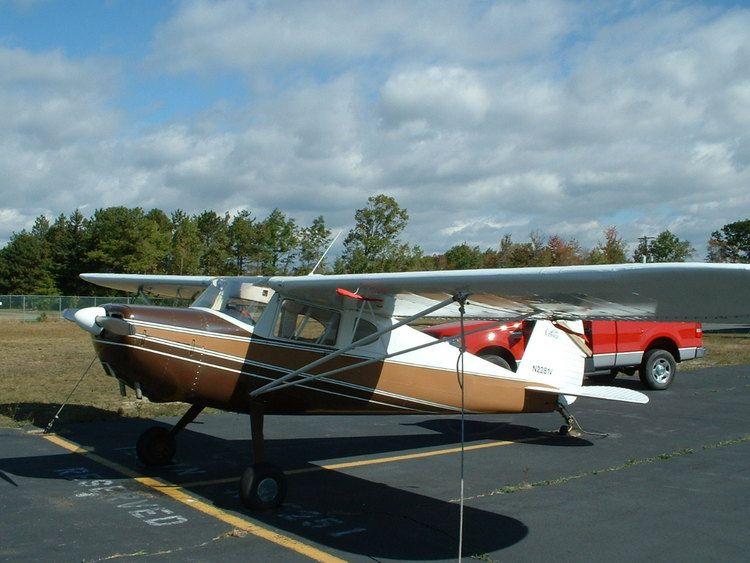 Pin by Ramya Weerakoon on Cessna Single Engines | Aircraft, Light