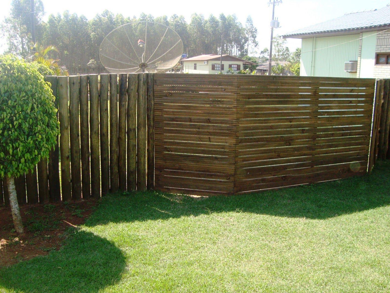 casa da piscina em madeira de eucalipto - Pesquisa Google