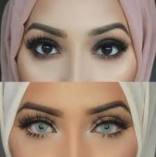 4d3abc730f2 Image result for best colored contacts for dark brown eyes