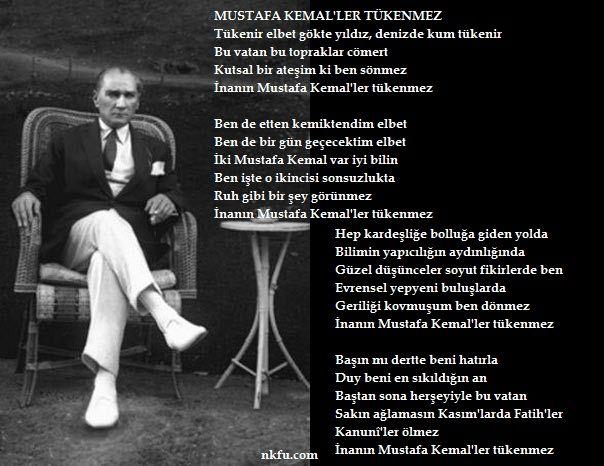 Engüzel Atatürk şiirleri Resimli Ile Ilgili Görsel Sonucu Mustafa