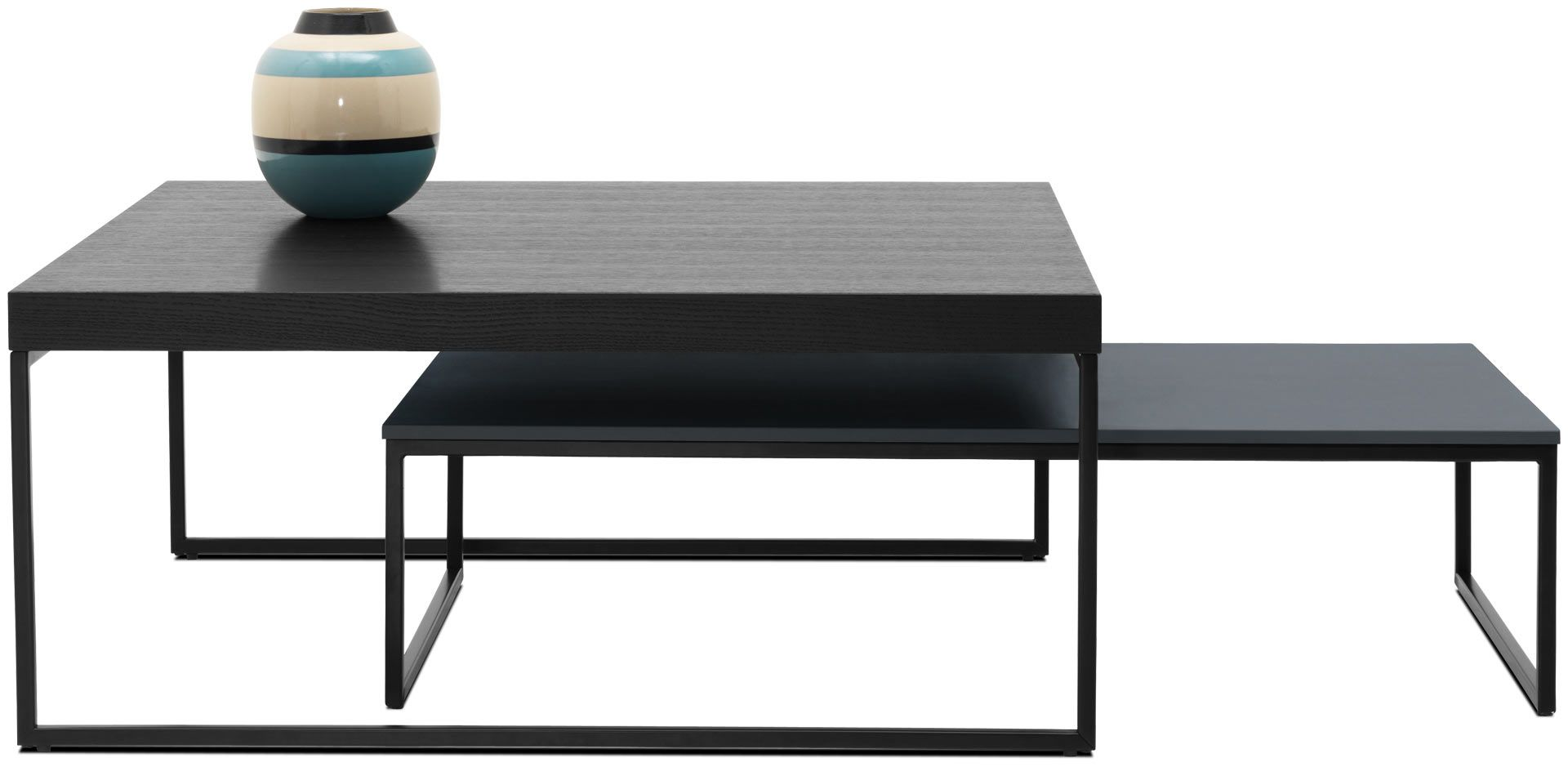 Modern Coffee Tables Quality From Boconcept Coffee Table And Sideboard Contemporary Coffee Table Coffee Table Rectangle