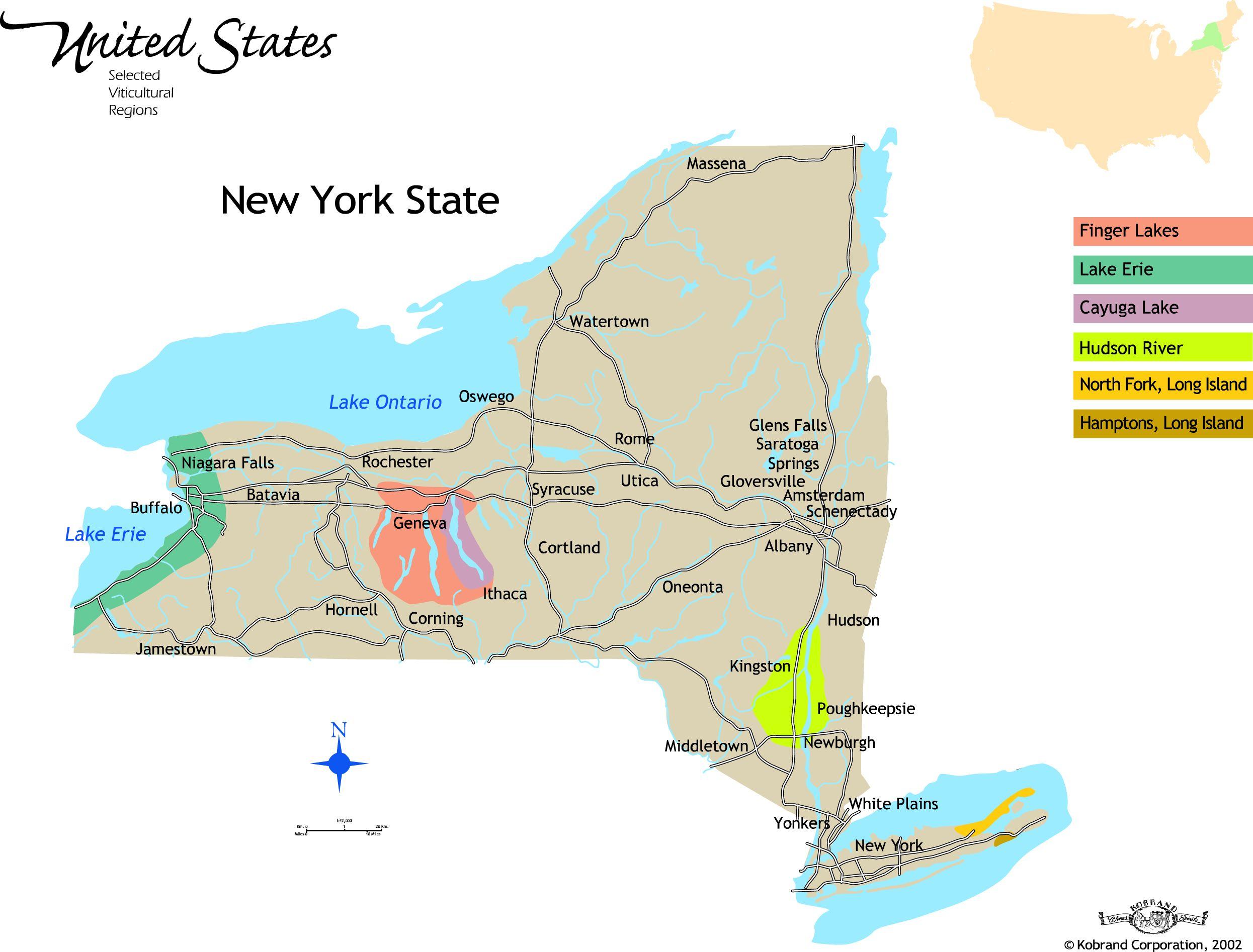 NYC Map New York City Map Map Of New York City New York City Maps - Nyc radar map