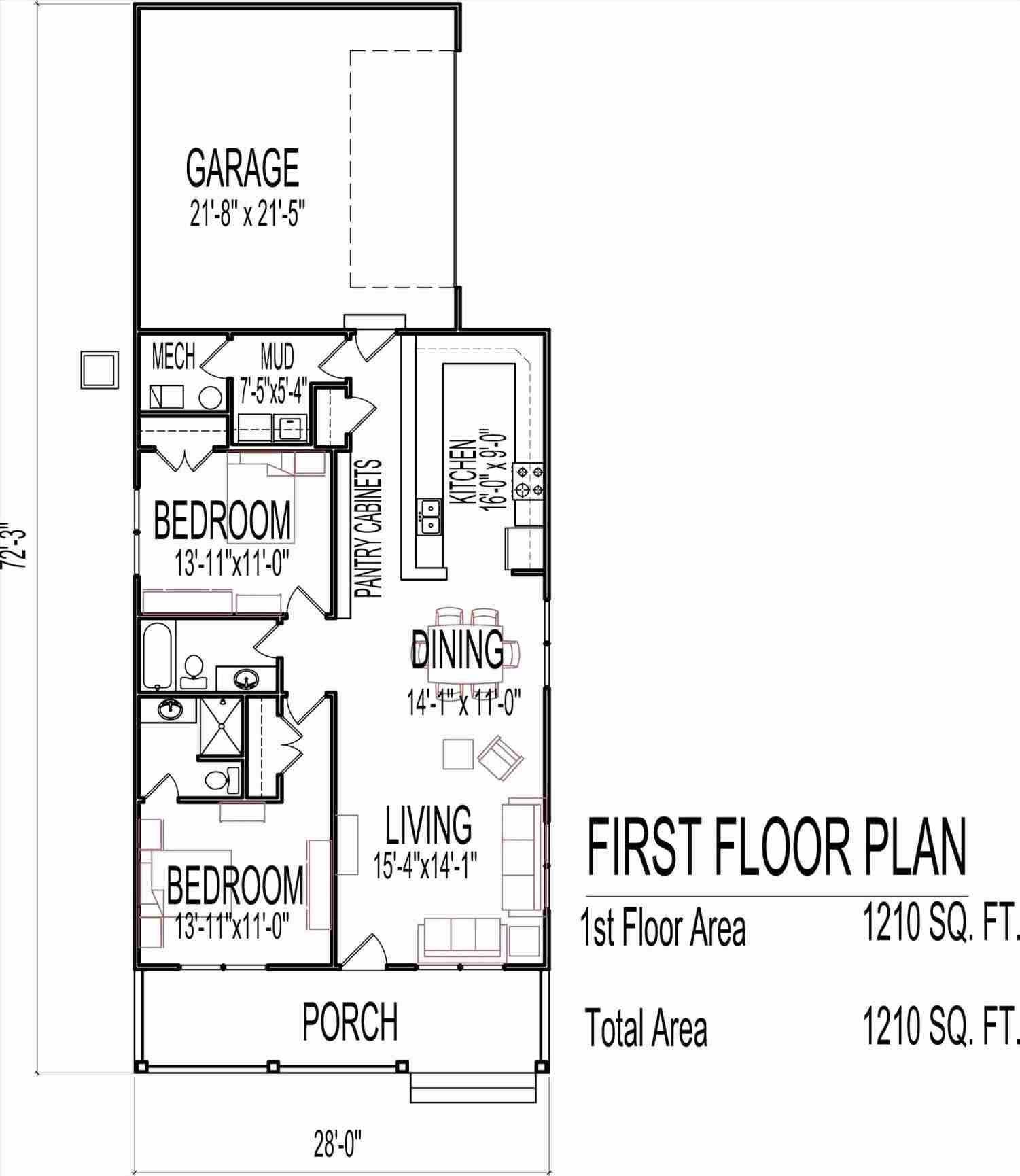 600 sq ft house plans 2 bedroom indian in 2019 | Cheap house ... Narrow House Plans Sf on 4 000 sf house plans, 1400 sf house plans, 1 200 sf home plans, 500 sf house plans, 750 sf house plans, 1200 sf house plans, 2800 sf house plans, 1800 sf house plans, 2500 sf house plans, 1300 sf house plans, 4500 sf house plans, 4000 sf house plans, 600 square foot house plans, 600 ft house plans, 3000 sf house plans, 400 sf house plans, 600 sf bedroom, 2400 sf house plans, 6000 sf house plans, 1 000 sf cottage plans,