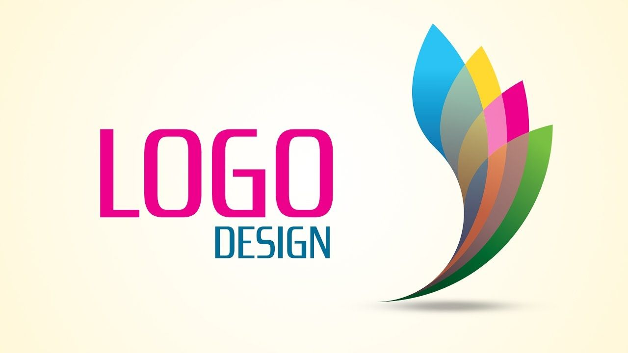 logo design tutorial in adobe illustrator cs6 rushaed creation