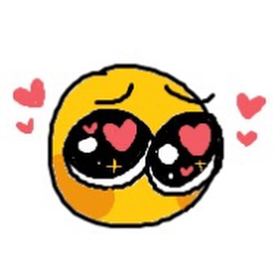 Pin By Robin On Rsidsj4d4ѕ In 2020 Cute Memes Cute Love Memes Emoji Meme