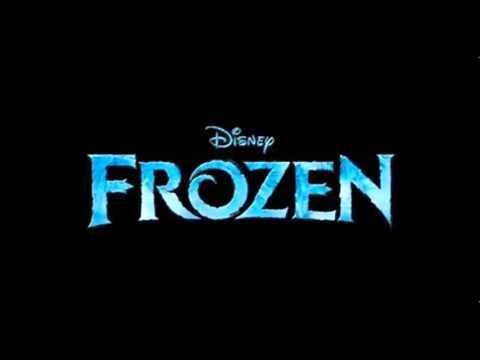 Frozen - Do you want to build a snowman [Canadian French] My next project is to learn this by heart. :)