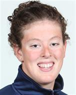 USA swimmerAllison Schmitt wins 5 medals