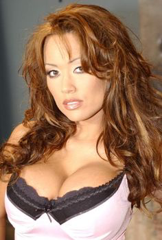 Hot female strippers naked