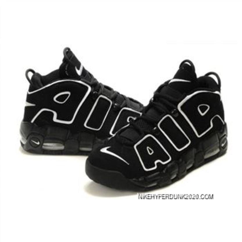 scarpe nike air more uptempo prezzo