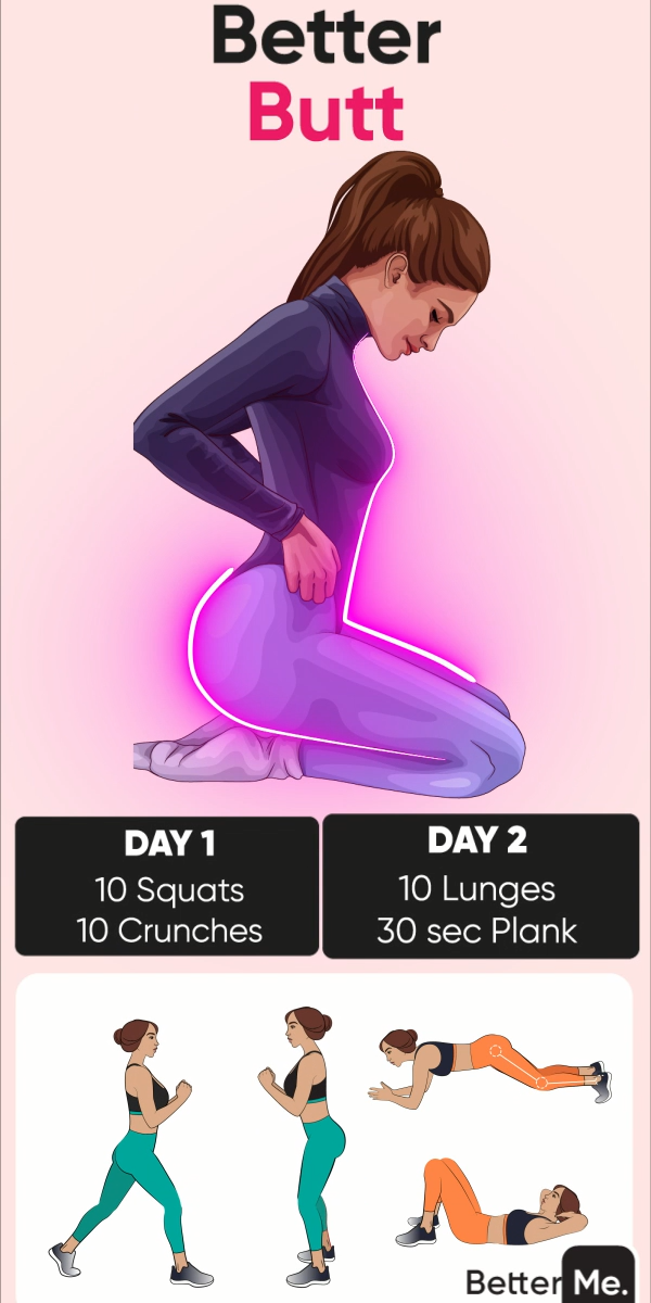 lose weight at home app download
