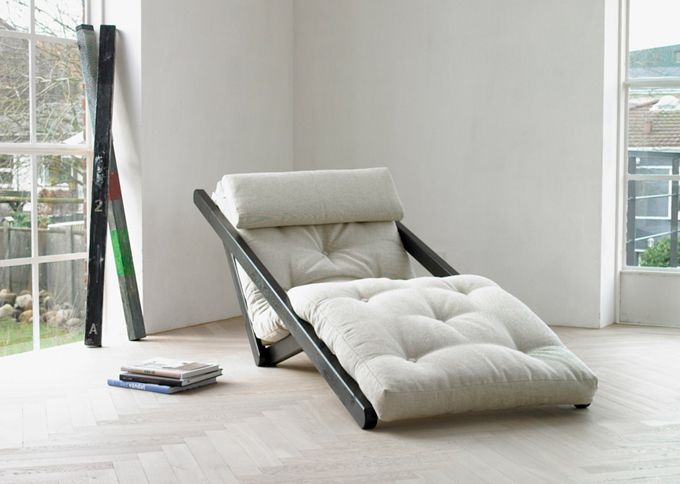 Figo Nojatuoli S 228 Nky Futon Chair Bed Futon Chair