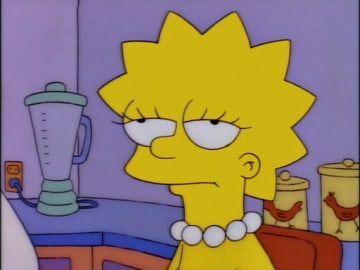 19 Cosas que entenderás si eres la Lisa Simpson de tu familia