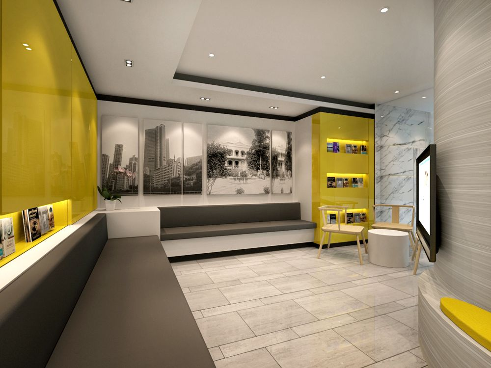 clinic interior design ideas all about interior design - All About Interior Design