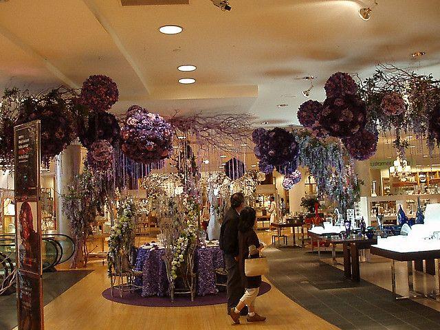 Yahoo - login | Purple wedding, Dream wedding, Color themes