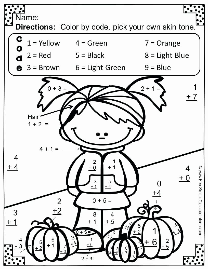 Turkey Math Coloring Sheet Best Of 2nd Grade Thanksgiving Coloring Pages –  Maydaysheet   Matematika [ 1056 x 816 Pixel ]