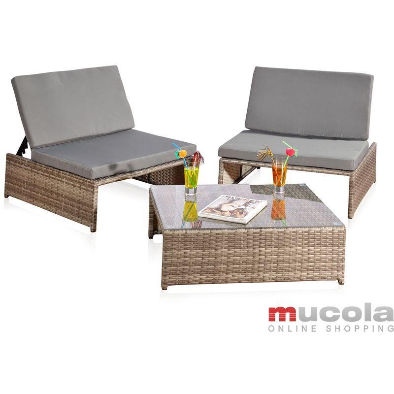 Salon De Jardin Home Decor Outdoor Furniture Decor