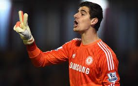 chelsea top football players 2014 - Google Search