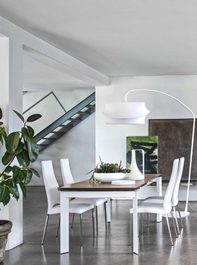 Store Italian furniture modern, Italian furniture