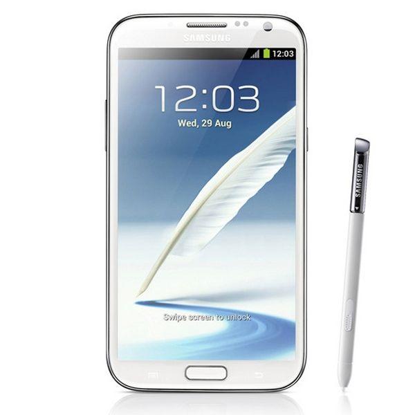 Pin by Vietmobile on vietmobile vn | Samsung galaxy note ii, Samsung