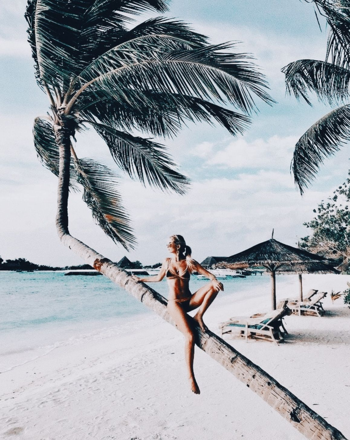 Sex Mia Quinn nudes (96 photos), Ass, Sideboobs, Selfie, underwear 2020