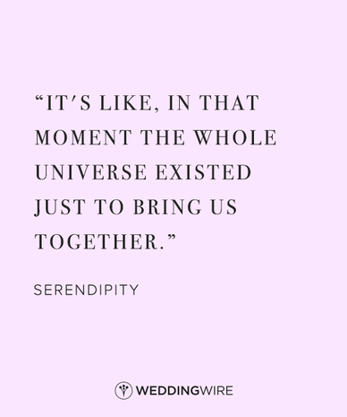 The Postwedding Brunch Ideas And Tips Intimates Pinterest Fascinating Love Quotes For Us