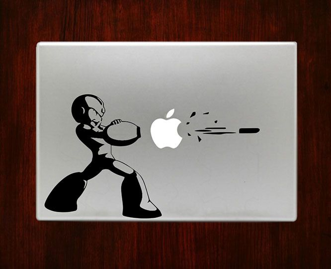Aladdin Jasmine Apple Macbook Pro 15