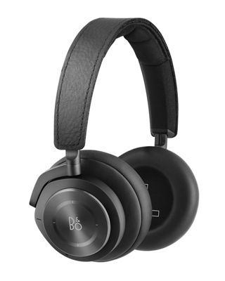 ecc48f8d6b4 Bang & Olufsen Beoplay H9i Wireless Noise-Cancelling Headphones ...