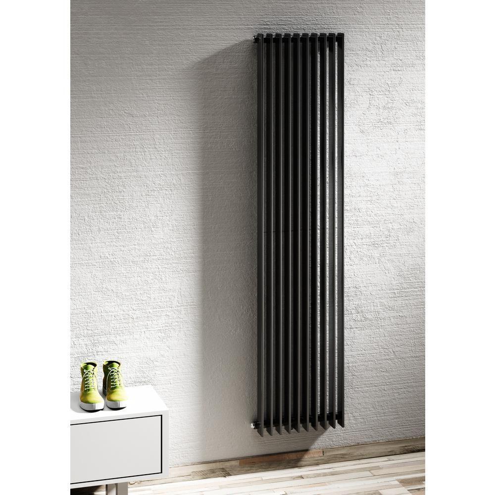 Grzejnik Dekoracyjny Atlas 160 30 Luxrad Tall Cabinet Storage Interior Design Home Decor