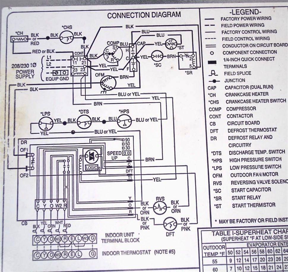Awesome Start Capacitor Wiring Diagram