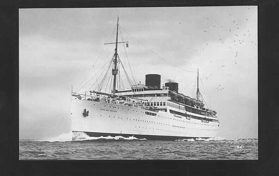 Reina Del Pacifico-08.jpg (900×568)