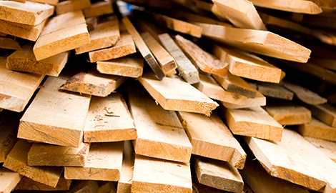 Reclaimed Lumber | Superior Home Salvage | Dallas, TX | (214) 929-4777