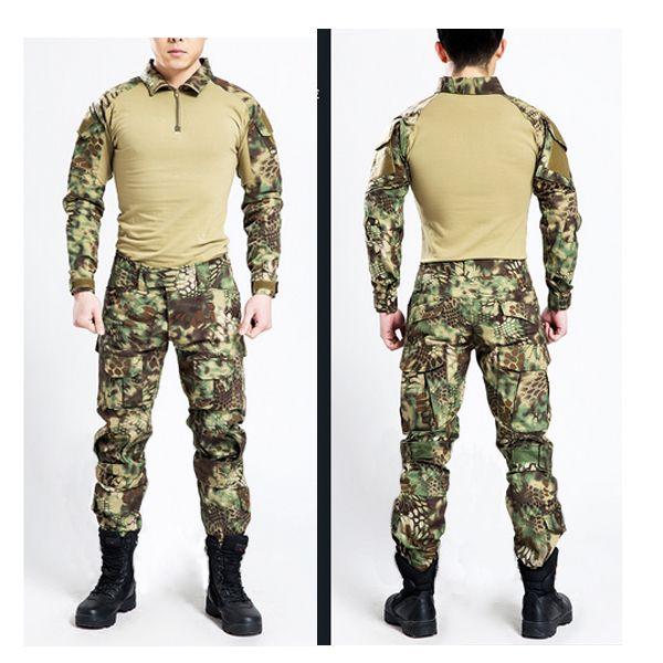 mardrake kryptek frog suits navy seals combat frog suit
