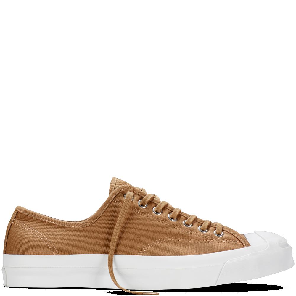 Authentic Discount Converse Jack Purcell Signature Shoes sale outlet