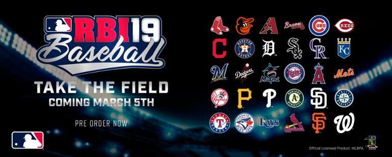 Official Los Angeles Angels Website Mlb Com Minnesota Twins Los Angeles Angels Orioles